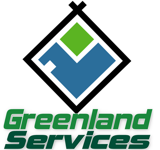 Go to Facebook Page for Greenland Services USA